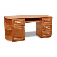 Письменный стол №34