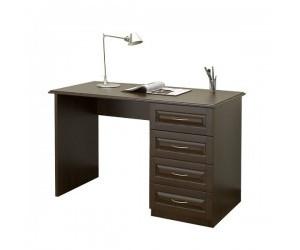 Письменный стол №5