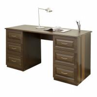 Письменный стол №6