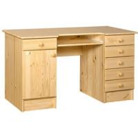 Письменный стол №7