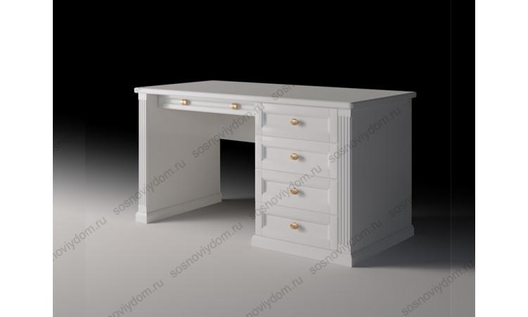 Письменный стол Валенсия