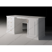 Письменный стол Валенсия-2