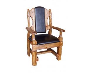 Кресло Емеля-2