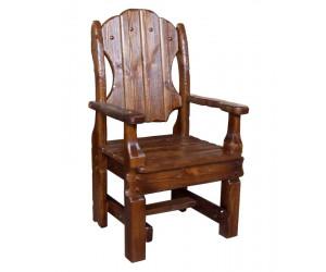 Кресло Емеля