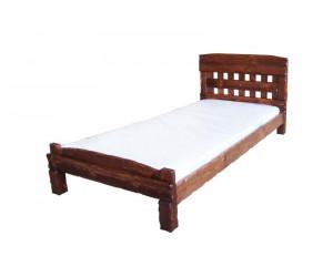 Кровать Емеля
