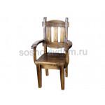 Кресла под старину
