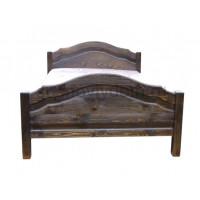 Кровать Богатырь-2