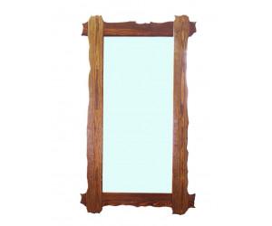 Зеркало Богатырь
