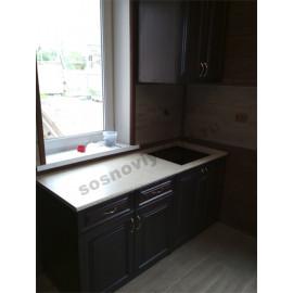 Кухня,венге-3