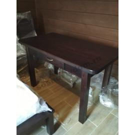 Стол №11,венге-3