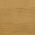 Классический Орех-1